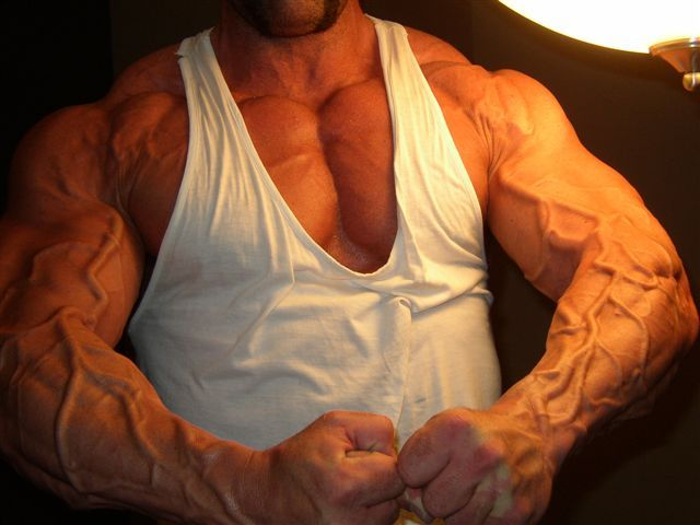 how to make trenbolone enanthate